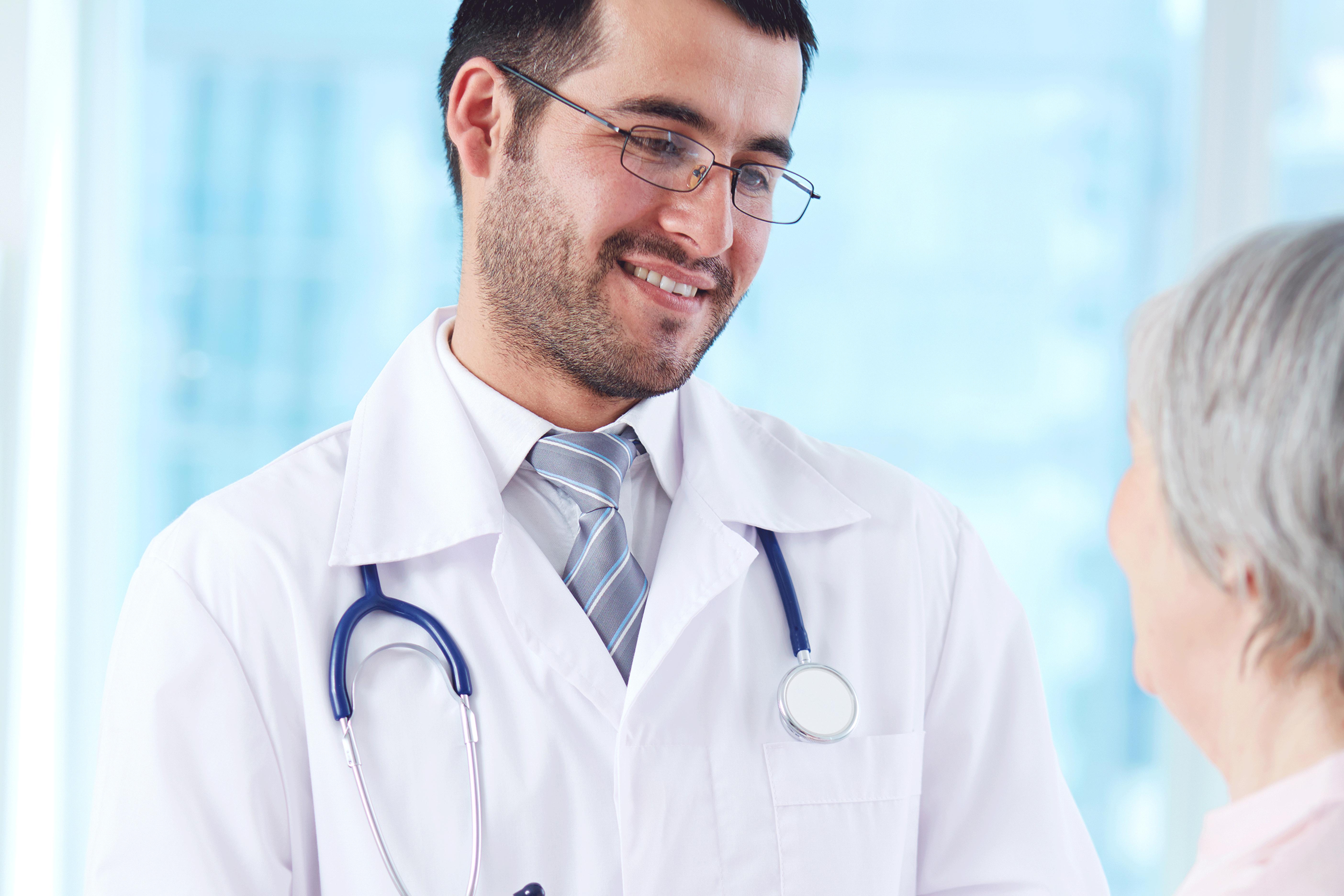 Attract-Retain-Patients-Healthigo.png