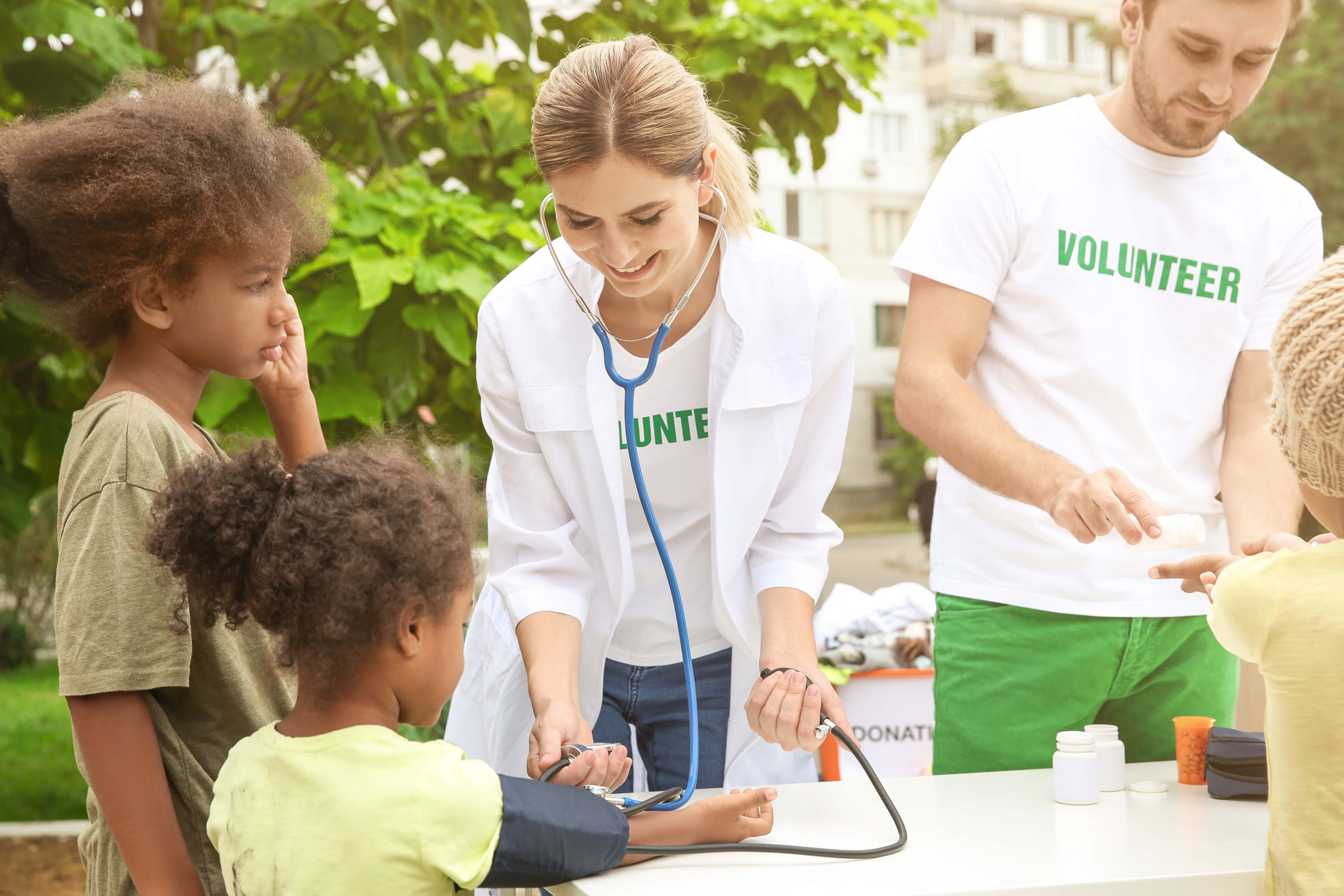 Healthcare-Community-Socialize-Healthigo.jpg