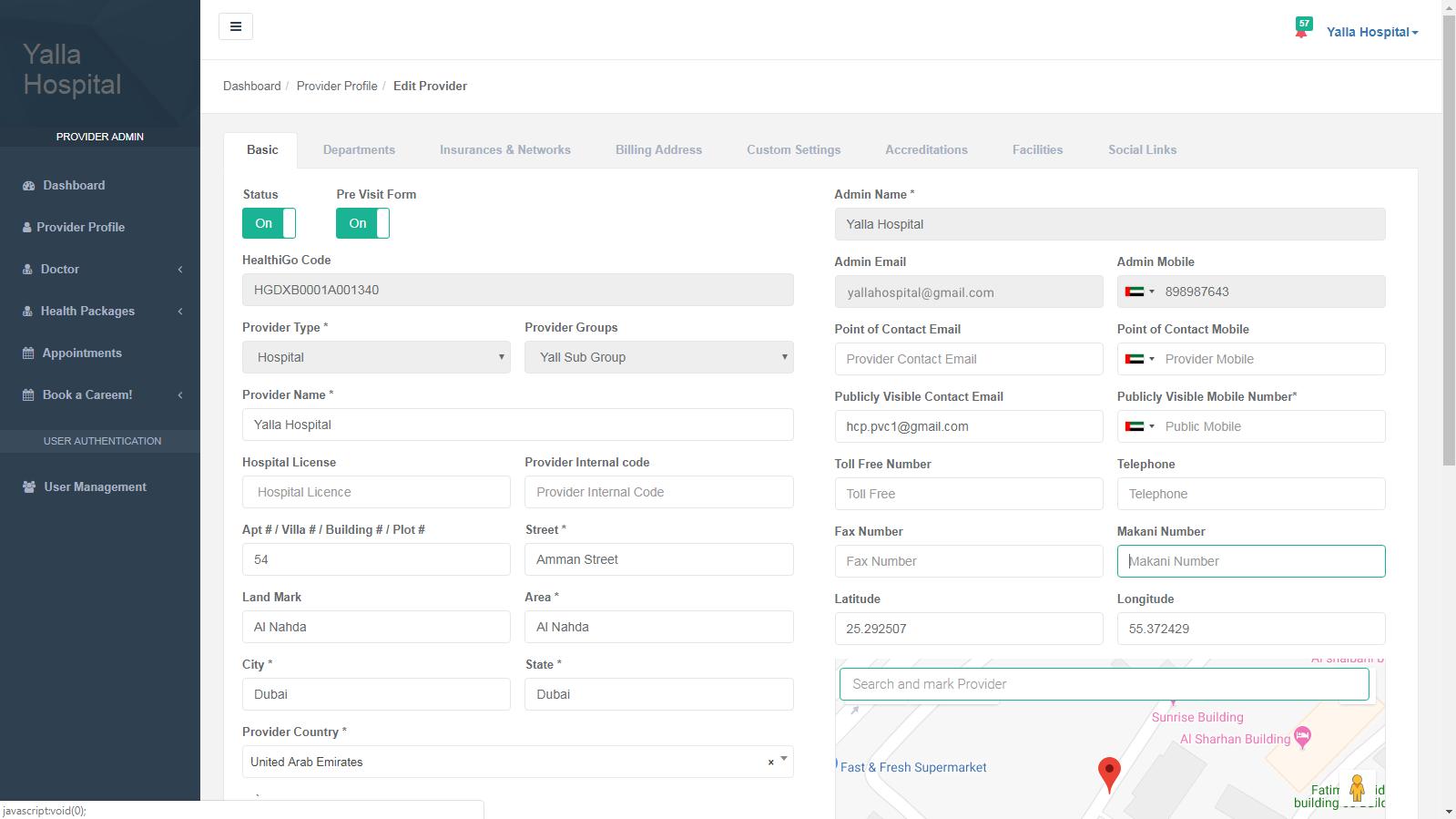 Healthigo-System-Dashboard-Healthcare-Providers.png