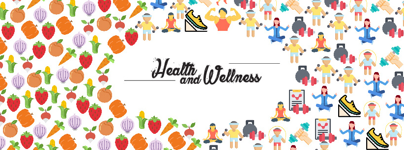 health_slider.jpg