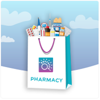 pharmacy-pic
